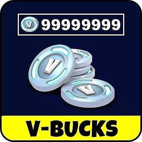 How To Get Free V Bucks Chapter 2 Nintendo Switch