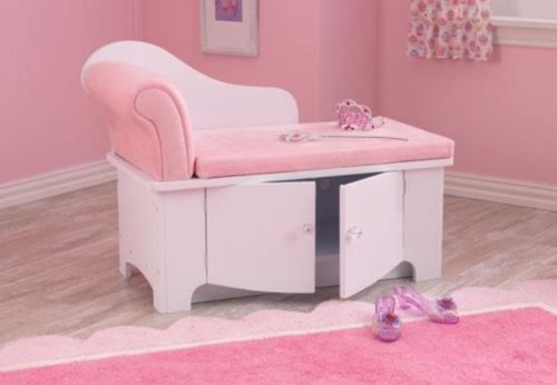 girls bedroom furniture chaise lounges bedroom furniture girls bedroom