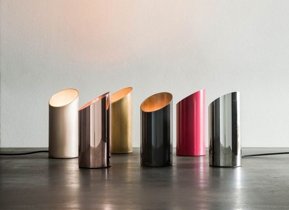 ICFF-2016-the-best-lighting-designs-from-the-show-1 ICFF-2016-the-best-lighting-designs-from-the-show-1 see more at: http://contemporarylighting.eu/2016/05/16/icff-2016-best-lighting-designs/