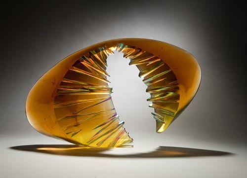 ruth mccallum howell art | Ruth McCallum-Howell - Rhizome X Oculus