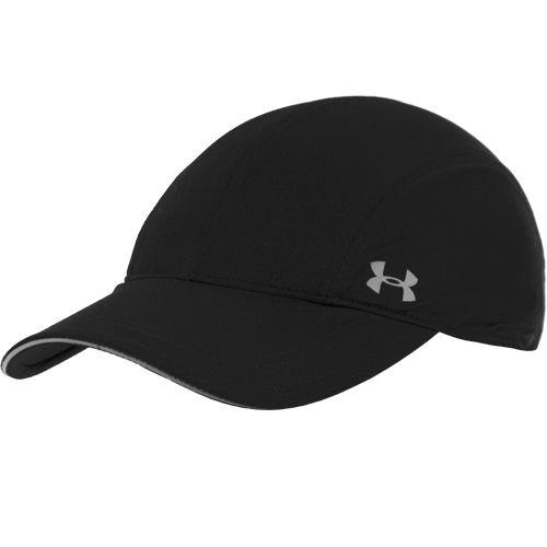 Under Armour Coldblack Run Cap  Under Armour Women s Hats   Headwear ... 06e4fefe3a8