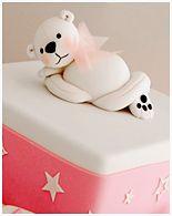 Baby Shower Cakes in Sydney, Baby Cakes   Online by EliteCakeDesigns Sydney