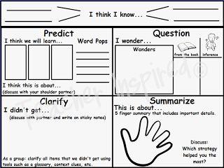 math worksheet : reciprocal teaching  teaching literacy  pinterest  reciprocal  : Teachers Worksheets For Kindergarten