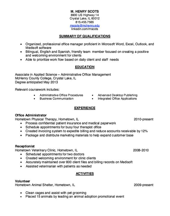 Hometown Pet Grooming Resume Sample - http\/\/resumesdesign - physical therapist resumes