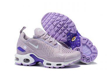 Womens Nike Air Max 270 X Tns Shoes