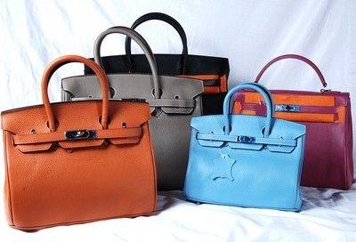 Hermes Handtaschen - Lieblingstaschen kaufen|Markentaschen bestellen. - Sie finden Ihre Lieblingstaschen zum günstigen Preis.