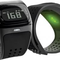 Mio Alpha, el reloj de pulsera que acabará con los pulsómetros pectorales