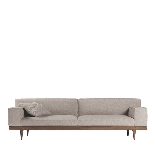 Sunday Sofa Shop Selva Online At Artemest Italian Leather Sofa Luxury Italian Furniture Furniture