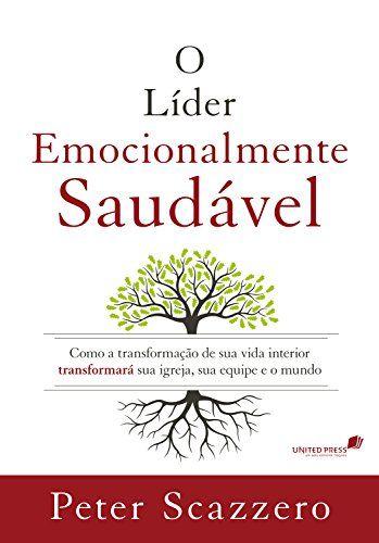 Pin De Lorena Natalicio Em Estudos Livros Evangelicos Listas De