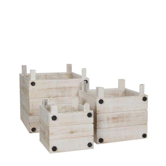 Mayorista cajas de madera originales cajas de madera para - Decoracion de cajas ...