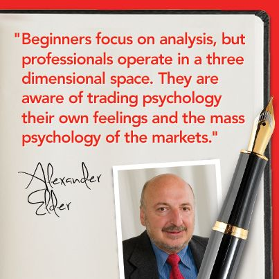 Day trading quotes course forex