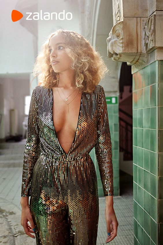 Shop High Street to High End. Fashion Online. No Compromise.  Zalando.co.uk