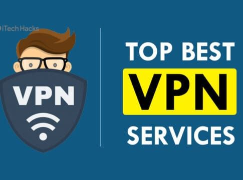 1917ce10fb7c4789244c3ca5e027f6d7 - Vpn That Works With Netflix 2019