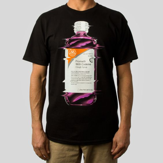 http://www.upperplayground.com/collections/mens-t-shirts/products/sizzurp-tshirt-by-munk-one