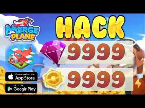 Cherry Roblox Roblox Hack Download Iphone Merge Plane Hack How To Get Free Gems And Coins Android And Ios Youtube In 2020 Free Gems Download Hacks Play Hard To Get