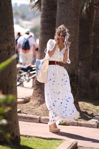 Imagem: Pier Guido Grassano para style.com