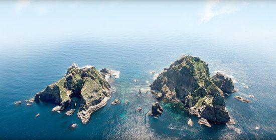 Hòn đảo xinh đẹp độc đáo luôn thu hút rất nhiều du khách ghé qua