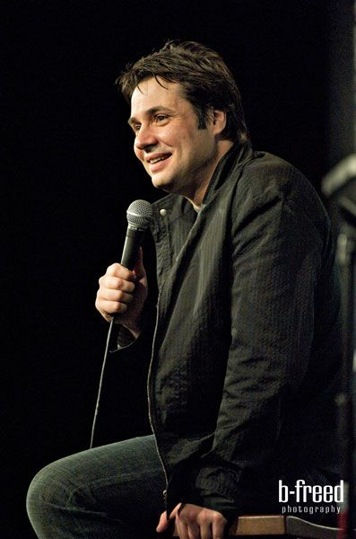 adam ferrara broken armadam ferrara top gear, adam ferrara stand up, adam ferrara, adam ferrara wife, adam ferrara funny as hell, adam ferrara comedy, adam ferrara instagram, adam ferrara comedy central, adam ferrara facebook, adam ferrara net worth, adam ferrara twitter, adam ferrara youtube, adam ferrara shoulder, adam ferrara broken arm, adam ferrara comedy central presents, adam ferrara nurse jackie, adam ferrara funny as hell full, adam ferrara imdb, adam ferrara king of queens, adam ferrara arm