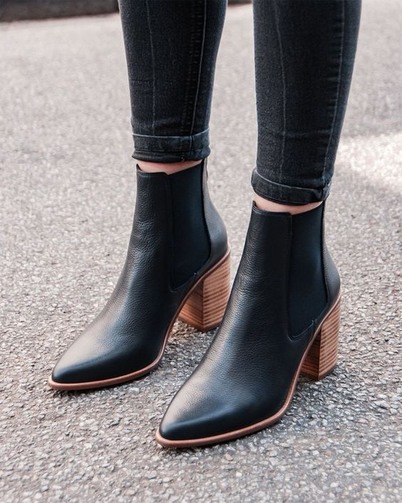 28 Cheap Women Shoes To Inspire Every Girl