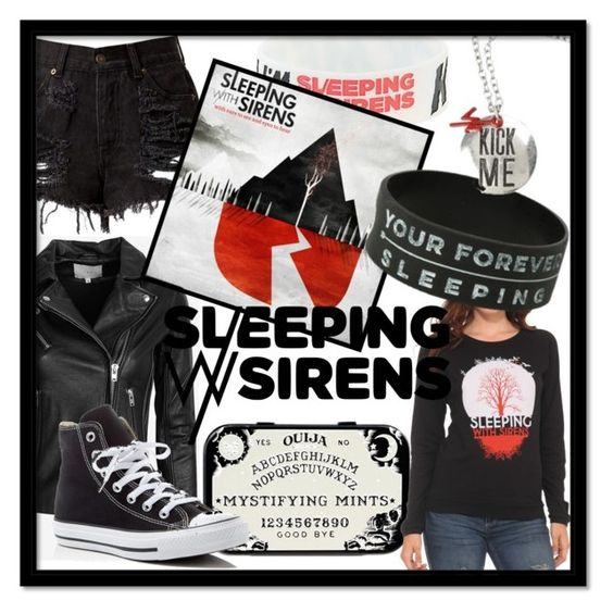 """""""SWS ♥♥♥"""" by isabeldizova ❤ liked on Polyvore featuring IRO and Converse"""