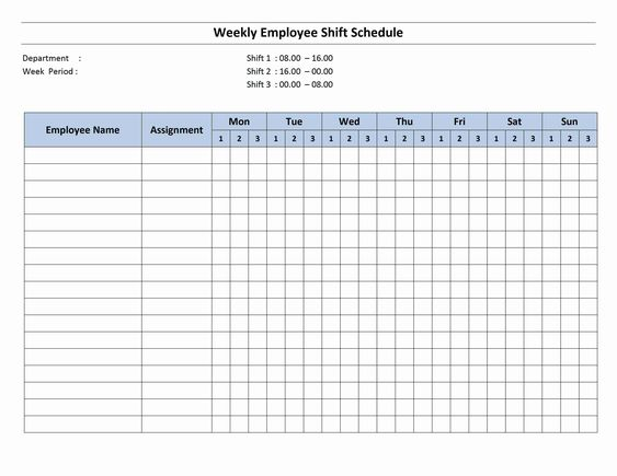 Doc585574 Weekly Work Report Template Weekly Report Template – Monthly Work Report Template