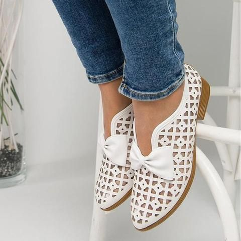 20 Comfort Shoes You Will Want To Try shoes womenshoes footwear shoestrends