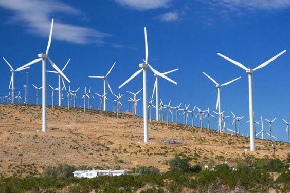 Brasil sobe sete posições no ranking mundial de geração eólica, aponta boletim  http://eco4planet.com/blog/brasil-sobe-sete-posicoes-no-ranking-mundial-de-geracao-eolica-aponta-boletim/: