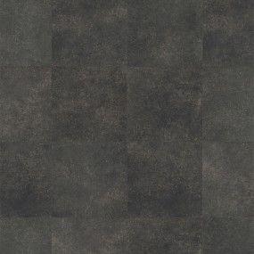 "Tarkett iD Inspiration 55 ""Antik Stone Black"" (50 x 50 cm) BRICOLOR"