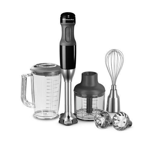 5 Speed Hand Blender KitchenAid Colour
