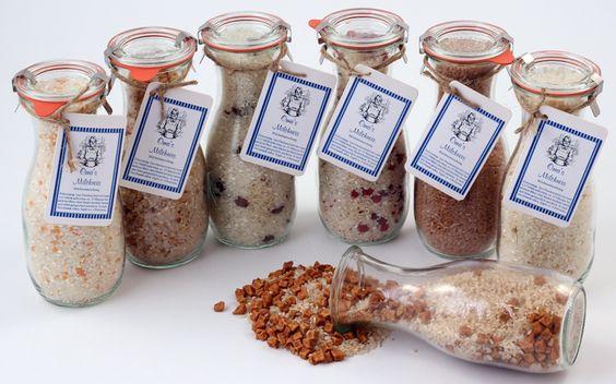 Milchreis - Tee aus Ostfriesland online einkaufen im Teekontor Ostfriesland