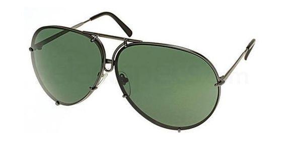 Porsche Design 8478 sunglasses