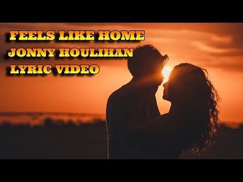 Dating liedjes YouTube