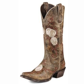 I think I need these for the PBR finals in Vegas.. hmm... :)