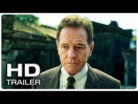Wander Official Trailer 1 New 2020 Aaron Eckhart Heather Graham Action Movie Hd In 2020 Animated Movies Romance Series Official Trailer