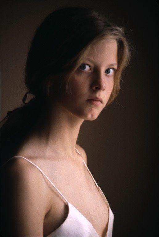 photo de petite filles de 12 ans nue - pointworldcom