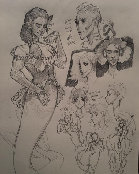 Beautiful By Alexis Malone In 2020 Sketch Book Line Art Drawings