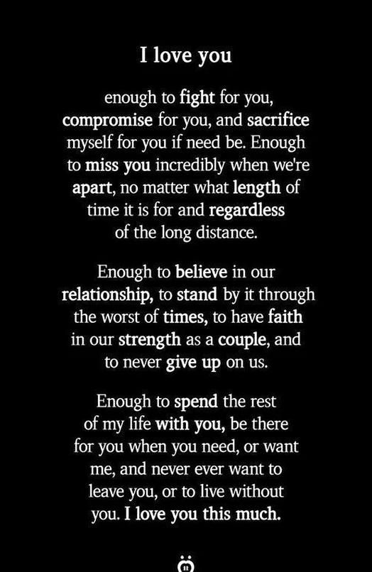 50 Romantic Love Quotes For Him To Express Your Love Love Quotes Quotes Romantic Love Romantic Love Quotes Love Quotes For Him Romantic Love Quotes For Him