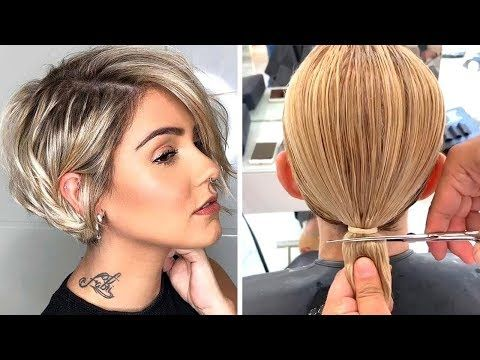 30 Blonde Hair Color Trends 2020 In 2020 Blonde Hair Color Blonde Balayage Latest Hair Color