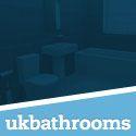 Interior Design Ideas: Kitchen - Home Bunch - An Interior Design & Luxury Homes Blog