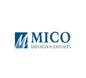 #Bolivia #Empresas Orgullosos de nuestros clientes: MICO