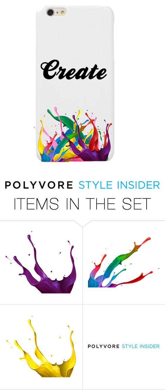 """""""#MySmart"""" by rhymeswithsparkles ❤ liked on Polyvore featuring art, contestentry and PVStyleInsiderContest"""