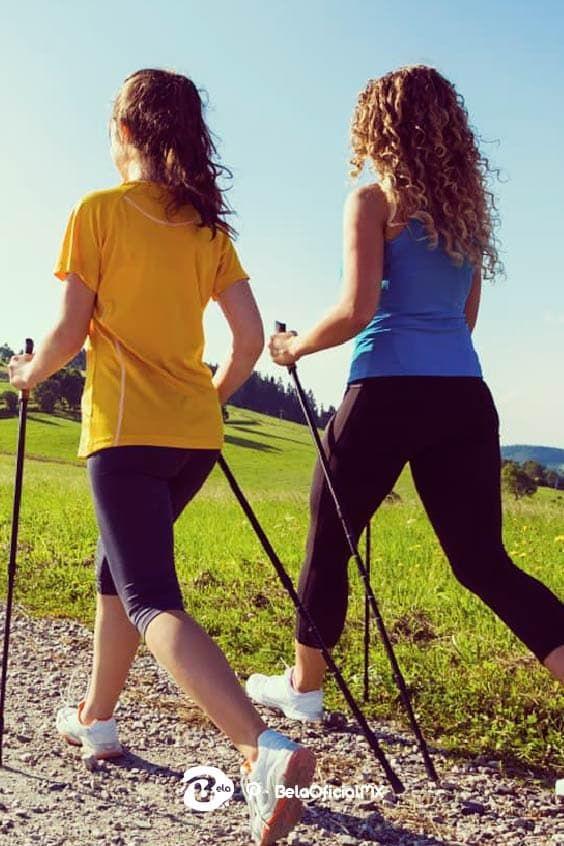 los beneficios de solfa syllable entrenamiento aerobica