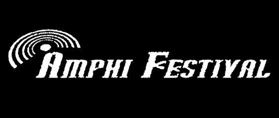 AMPHI FESTIVAL 2013: Mit Wesselsky ist das Programm komplett - http://www.avalost.de/1155/aktuelle-news/amphi-festival-2013-mit-wesselsky-ist-das-programm-komplett
