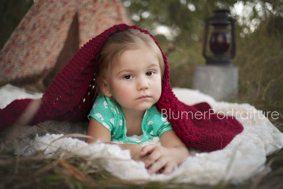 {Blumer Portraiture | Mt. Pleasant, MI Photographer}