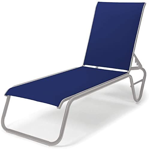 Buy Telescope 808570d01 Casual Furniture Gardenella Sling