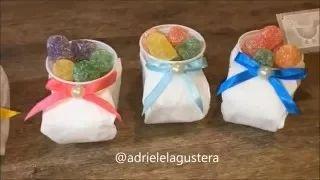 Adriele Lagustera - YouTube