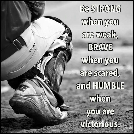 Best Motivational Quotes For Youth Athletes: Pinterest