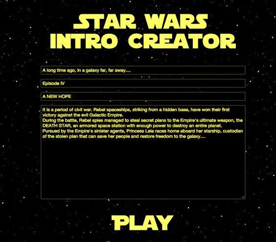 Novidade abre espaço para criatividade dos usuários