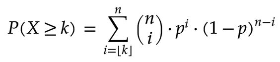 https://www.gutefrage.net/frage/bernoulli-binomialverteilung-mindestens-ausrechnen?foundIn=tag_overview