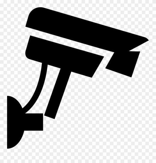 10 Cctv Camera Logo Png Camera Logo Cctv Camera Logos